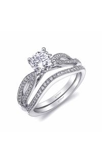 Coast Diamond Romance LC10259 WC10259
