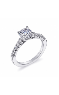 Coast Diamond Romance  LC10387