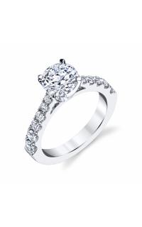Coast Diamond Allure LC20135