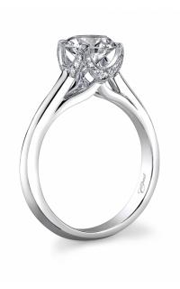 Coast Diamond Romance LC5234