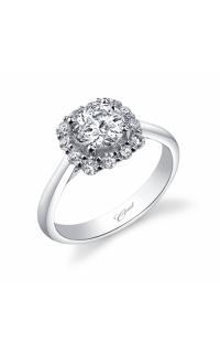 Coast Diamond Romance LC5254-100