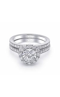 Coast Diamond Romance LC5364 WC5364