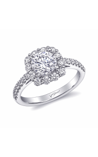 Coast Diamond Charisma LC5382