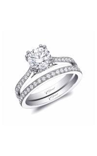 Coast Diamond Romance LC5464 WC5464