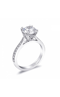 Coast Diamond Romance  LC5465A