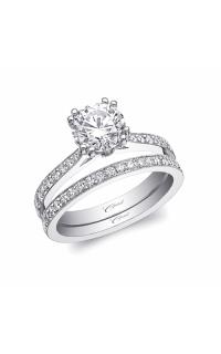 Coast Diamond Romance LC5471 WC5471