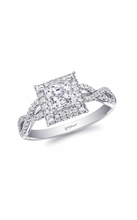Coast Diamond Charisma LC5475