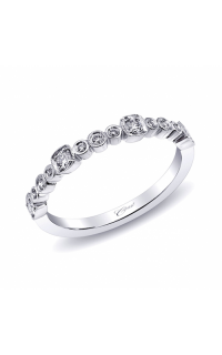 Coast Diamond Fashion  WC10215H