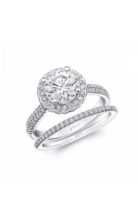 Coast Diamond Charisma  LC10044
