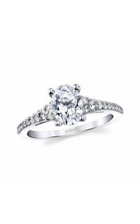 Coast Diamond Charisma  LC10445