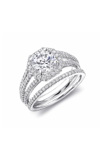 Coast Diamond Charisma  LC5439