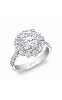 Coast Diamond Charisma  LZ0245A