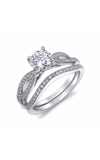 Coast Diamond Romance  LC10259