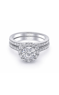 Coast Diamond Romance  LC5364