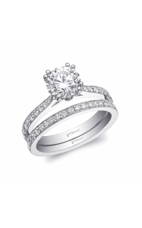 Coast Diamond Romance  LC5471