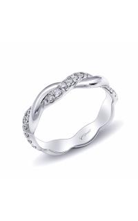 Coast Diamond Diamond WC10180H