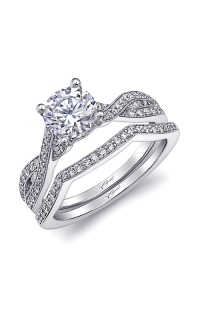 Coast Diamond Romance  LC10254