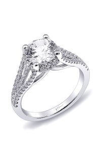 Coast Diamond Charisma  LC10278