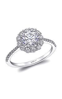 Coast Diamond Charisma  LC10311