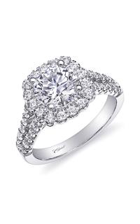 Coast Diamond Charisma  LC10313