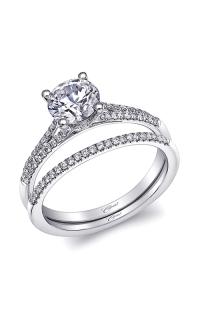 Coast Diamond Charisma  LC10317