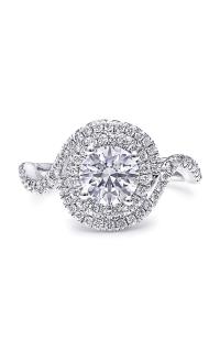 Coast Diamond Charisma  LC10343