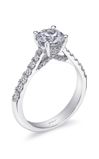 Coast Diamond Charisma  LC10395