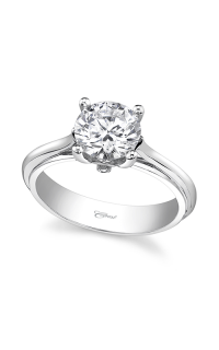 Coast Diamond Romance  LC5141