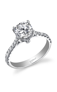 Coast Diamond Charisma  LC5222