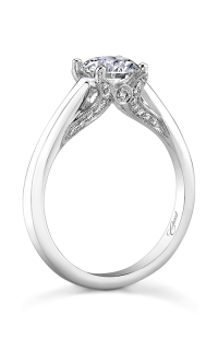 Coast Diamond Romance  LC5230