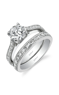 Coast Diamond Romance  LC5231