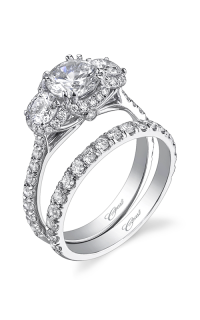 Coast Diamond Charisma  LC5243