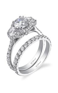Coast Diamond Charisma  LC5243