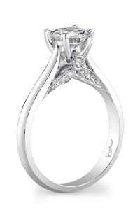 Coast Diamond Romance  LC5246