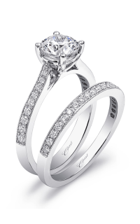 Coast Diamond Romance  LC5358