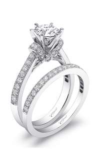 Coast Diamond Romance  LC5362