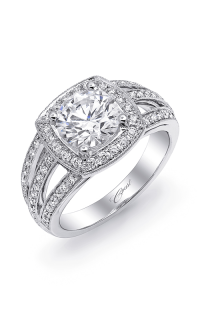 Coast Diamond Romance  LC5365