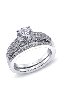 Coast Diamond Romance  LC6017