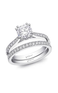 Coast Diamond Romance  LC5469