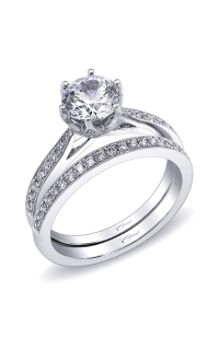Coast Diamond Romance  LC5417
