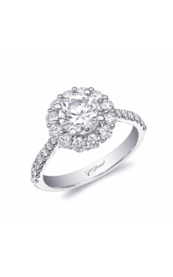 Coast Diamond Charisma  Engagement ring LC5448 product image