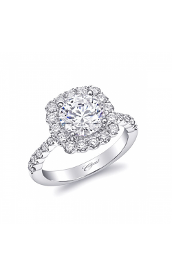 Coast Diamond Charisma  LC10056 product image