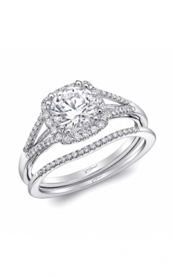 Coast Diamond Charisma LC5392 WC5392 product image