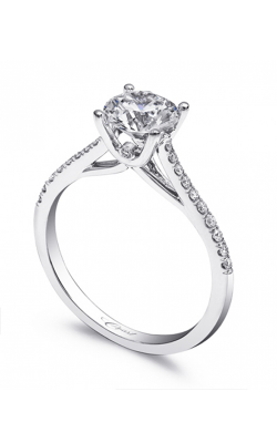 Coast Diamond Charisma LC5388 product image