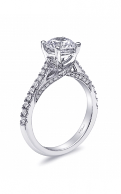 Coast Diamond Charisma Engagement Ring LC5447 product image