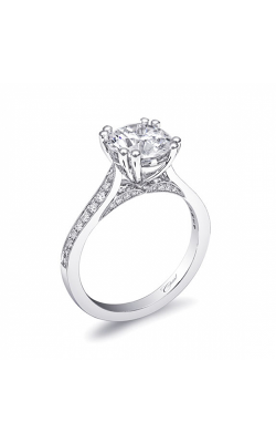 Coast Diamond Romance  Engagement Ring LC10041 product image