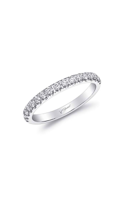 Coast Diamond Wedding Band WC5180H product image