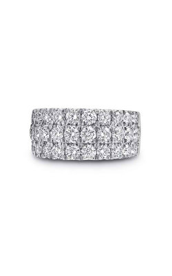 Coast Diamond Wedding Band WZ5014H product image