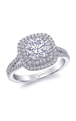 Coast Diamond Charisma  LC10130 product image