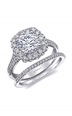 Coast Diamond Charisma LC10202 product image